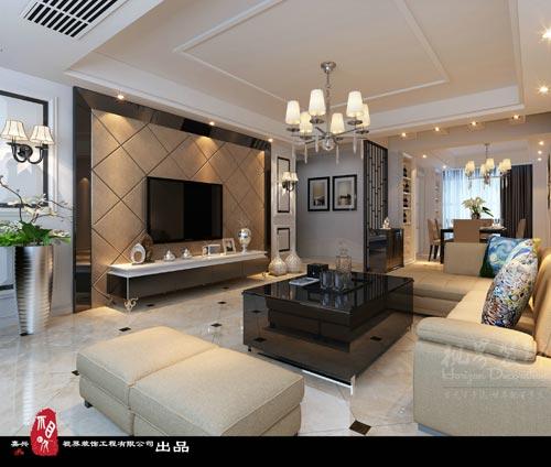 嘉兴办公室装修设计首选哪家装饰公司?