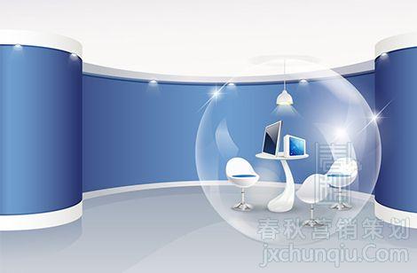 整合营销,网络推广的方法有哪些