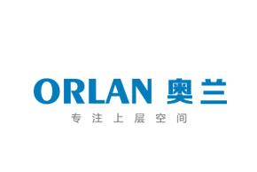 天博官方_天博官方网站-Welcome!!的logo