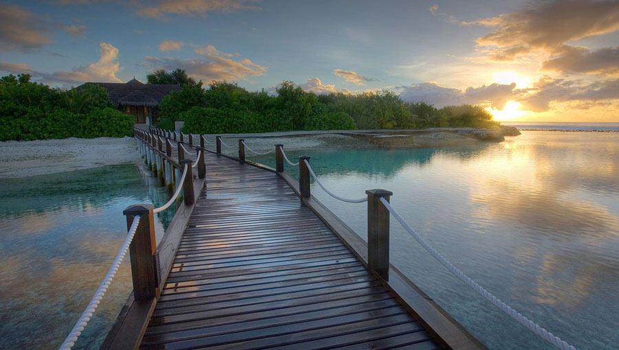 出门旅游该找哪家旅行社比较好?