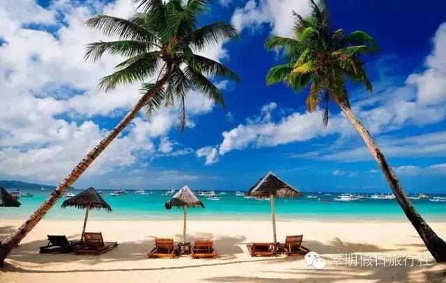 巴厘岛5天4晚之旅,嘉兴翠明旅行社